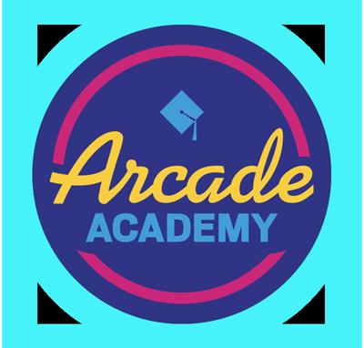 Arcade Academy