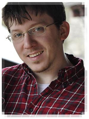 Brett Bavar