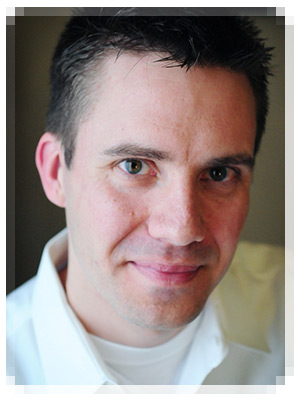 Matt Hartman