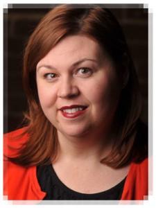 Kristy Nolen