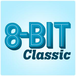 8Bit_Profile