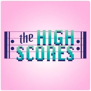 HighScores_Profile
