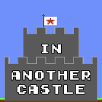 In Another Castle